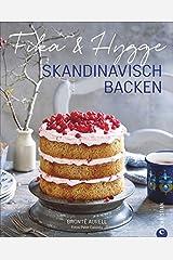 Fika & Hygge: Skandinavisch backen Hardcover