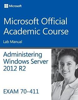 10 Mejor Microsoft Windows Remote Desktop Services 2012 de 2020 – Mejor valorados y revisados