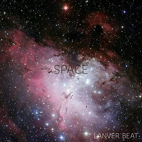 Lanver Beat
