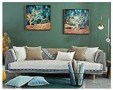 ZIXING Fashion Estilo Clasico Fundas de sofá Antideslizante Resistentes a Las Manchas Máquina Lavable Cubierta Protector de sofá Beige 90 * 240cm
