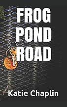 Frog Pond Road