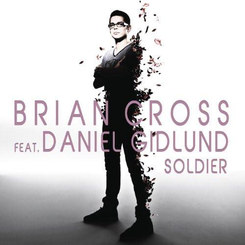 Brian Cross feat. Daniel Gidlund