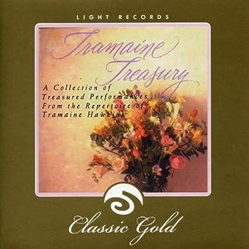 Classic Gold: Tramaine Treasury