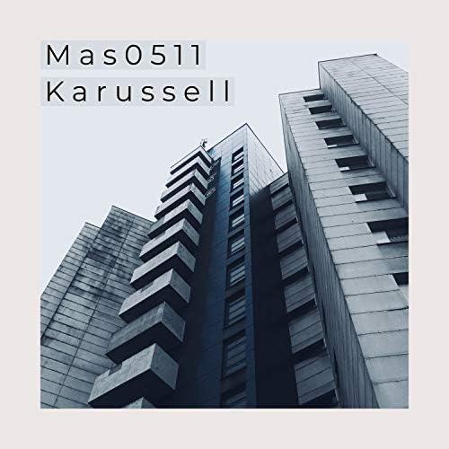 Mas0511