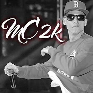 MC 2K