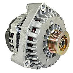 How Much Does It Cost To Replace An Alternator >> How Much Does It Cost To Replace An Alternator Prices