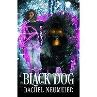 Black Dog Kindle Edition by Rachel Neumeier for Free