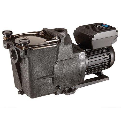 Hayward SP2602VSP Super Pump VS Variable-Speed Pool Pump Energy Star Certified