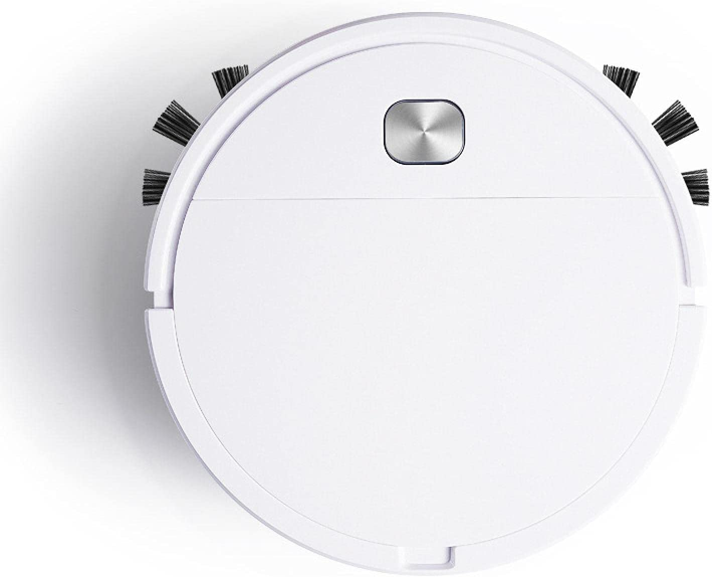 Smart Sweeping Robot Vacuuming USB Max 73% OFF Vacuum Cleaner Swee National products Charging