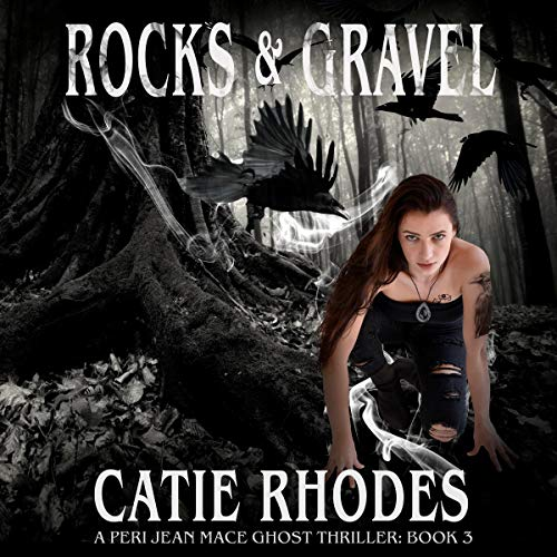 Rocks & Gravel cover art