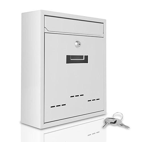 Apartment Mailbox: Amazon.com