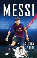 Messi (Luca Caioli)