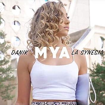 M.Y.A (feat. La Synesia)