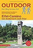 Eifel-Camino: von Andernach nach Trier (Der Weg ist das Ziel)