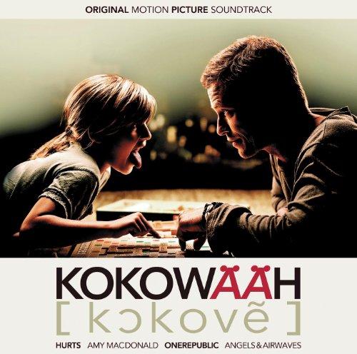 Snowflakes (Original Chord Remix By F. Gharadjedaghi & R. Zenker)