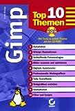 Gimp, m. CD-ROM - Gunter Wielage