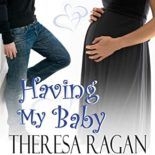 Having My Baby cover art