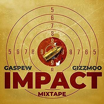 Impact Mixtape