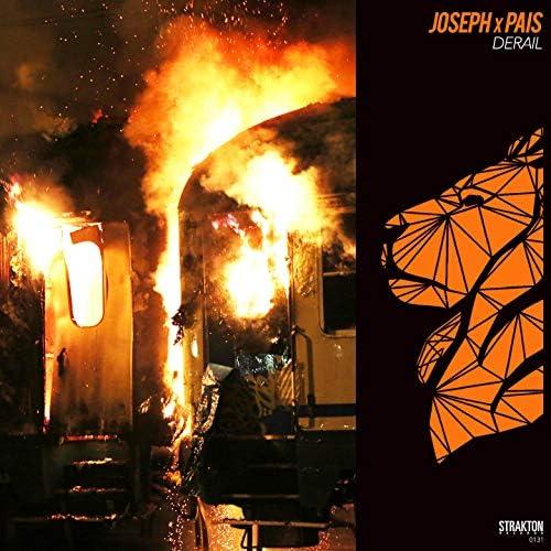 Joseph & Pais