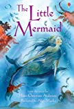 The Little Mermaid (3.1 Young Reading Series One (Red))
