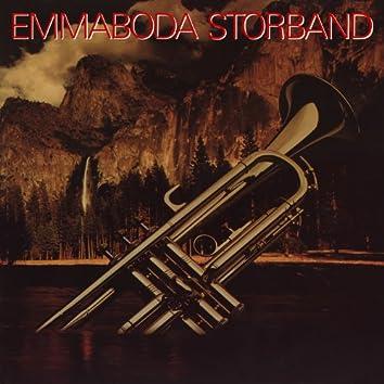 Emmaboda Storband (1983)