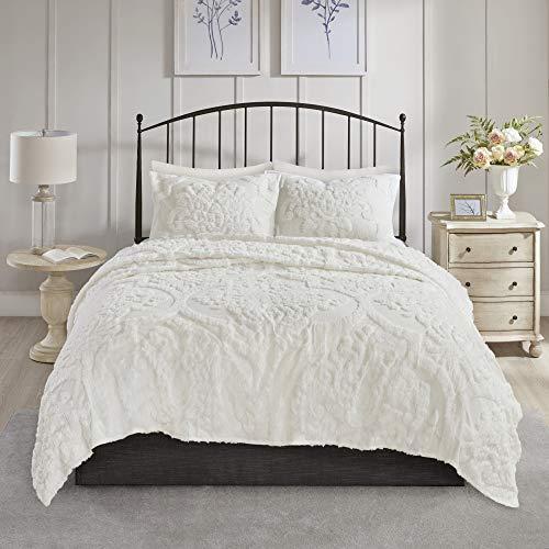 shabby chic bedding full size - 5