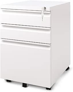 Best stabilizer cabinet manufacturer Reviews
