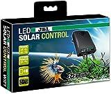 JBL JBL 6191800 - Dispositivo de control para luces solares LED JBL (5 programas)