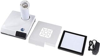 CUTICATE 60W ネイルダストコレクター ネイルサロン ダストコレクター 全2色 - 白