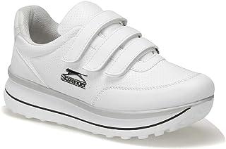 Slazenger Kadın Sa28Lk017 000 Moda Ayakkabı