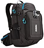 Thule TLGB-101 Legend Backpack for GoPro (Black)