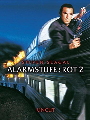 Alarmstufe Rot 2 - Uncut
