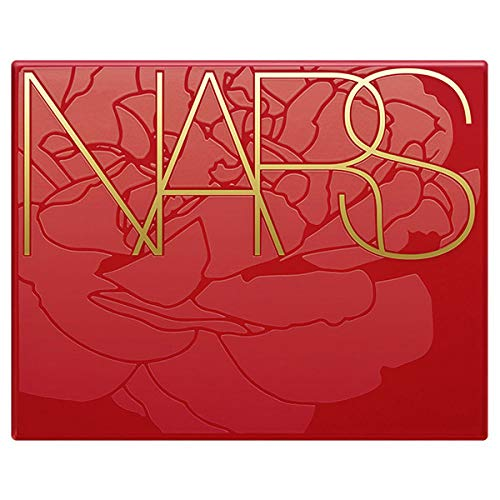 【限定品】NARSナーズクワッドアイシャドー/00199/1.1g(x4)