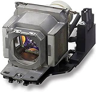 CTLAMP LMP-D213 Replacement Projector Lamp General Lamp/Bulb with Housing For SONY VPL-DW120 / VPL-DW125 / VPL-DW126 / VP...