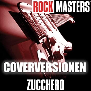 Rock Masters: Coverversionen