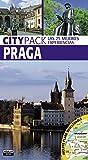 Praga (Citypack): (Incluye plano desplegable)