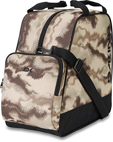Dakine Womens Boot Bag 30L