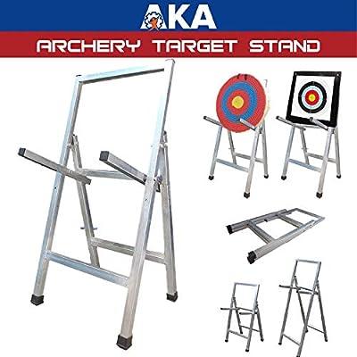 AKA Sports Gear Archery Professional Accessories