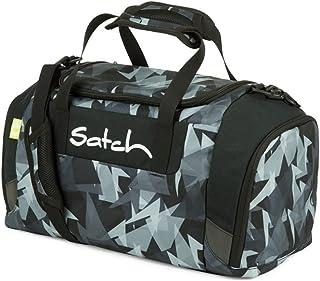 Satch Frühjahr-Sommer 21 Sporttasche, Einheitsgröße