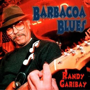 Barbacoa Blues