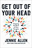 Get Out of Your Head: Stopping t...