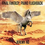 Final Fantasy: Piano Flashback