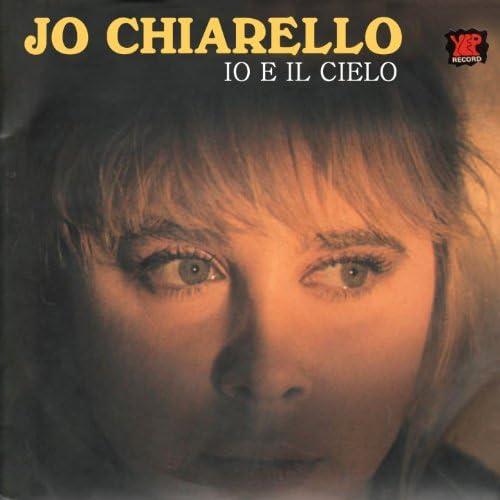 Jo Chiarello