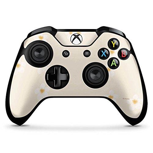 Skin Aufkleber Sticker Folie für Microsoft Xbox One X Controller Dschungelbuch Disney Junior