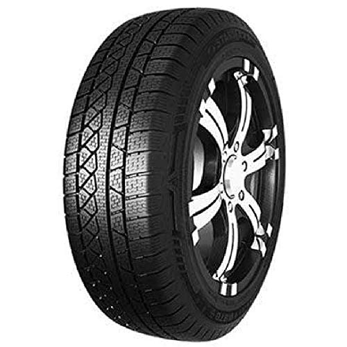 Starmaxx Incurro Winter W870 275/55 R19 111H Neumáticos de invierno sin llanta