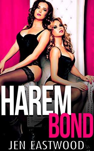 Harem Bond