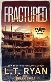 Fractured (Rachel Hatch)