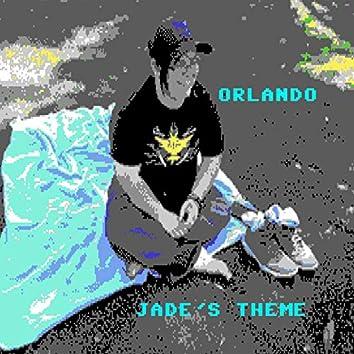 Jade's Theme
