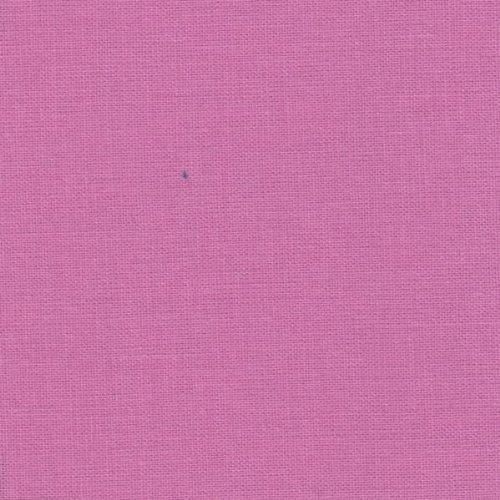 Caleffi Cotone tinta unita Lenzuolo Inferiore, Cotone , Orchidea, Piazza e Mezza, 01166 , Caleffi