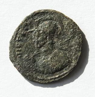 emperor probus coins